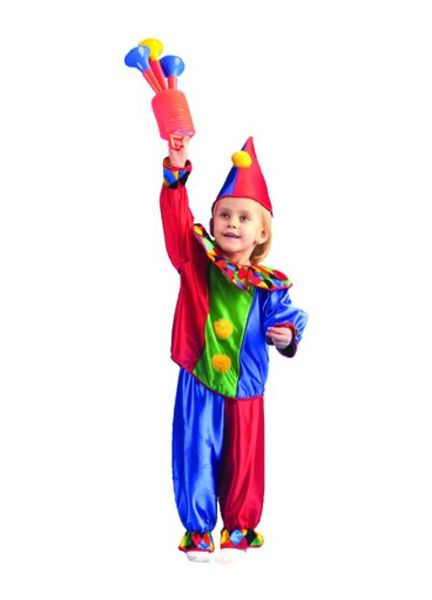 deguisement-clown-enfant