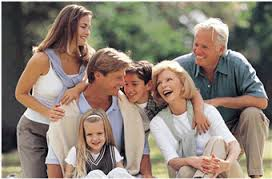 images famille