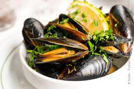 index moules